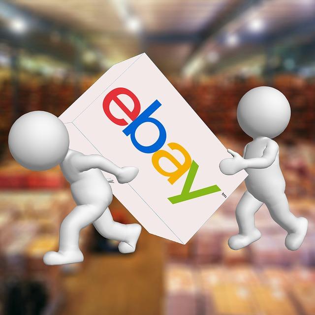 nákupní web