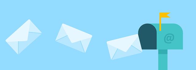 mailová pošta.png